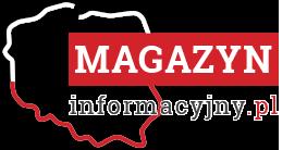 Magazyn Informacyjny