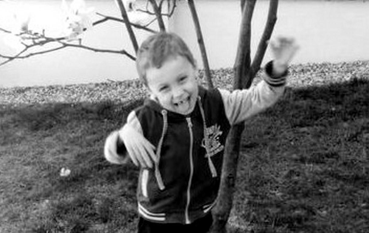 Tragedia! 5-letni Dawid nie żyje! Ciało chłopca znaleziono przy węźle autostradowym A2