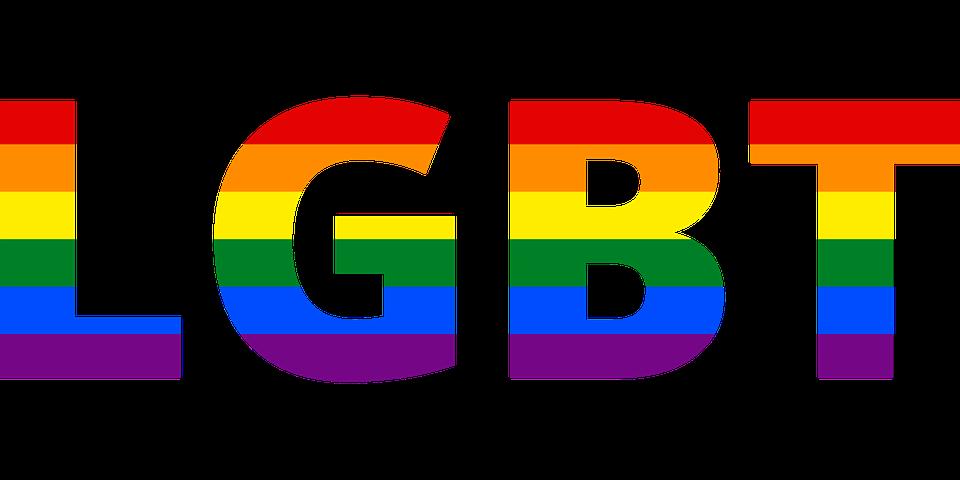 """Oświadczenie OPZZ w sprawie planowanej akcji """"Strefa wolna od LGBT"""""""