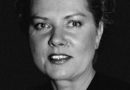 Nie żyje Agnieszka Kotulanka. Aktorka miała 61 lat
