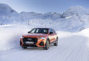 """Przybyło, zobaczyło, zwyciężyło: Audi Q3 Sportback  głosami czytelników wygrywa plebiscyt """"Best Cars"""""""