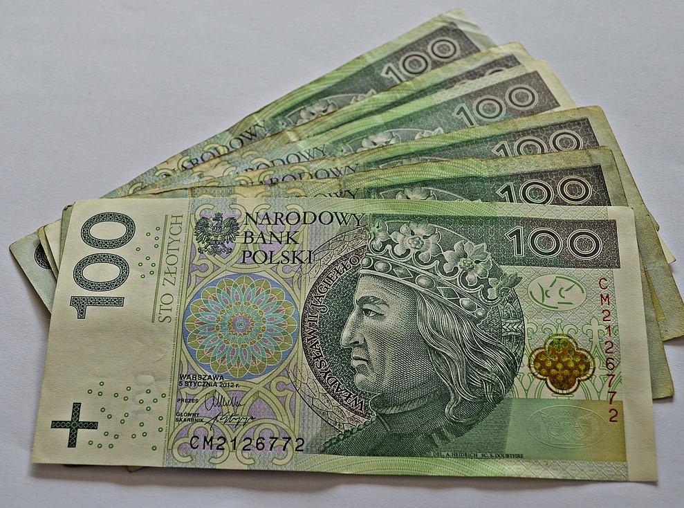 Polski Holding Ochrony: wstrzymać podwyżkę stawki minimalnej