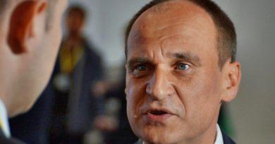 Oświadczenie Kukiz'15 w sprawie rozpadu Koalicji Polskiej